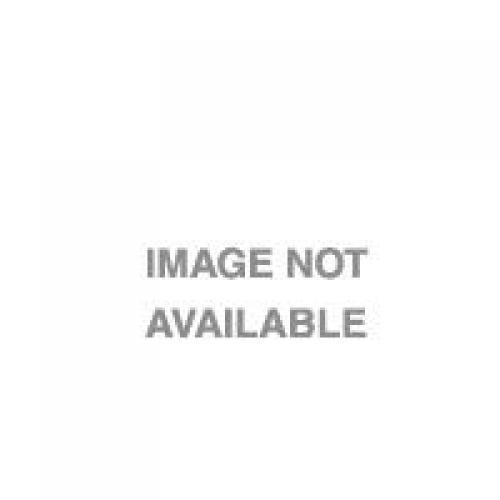 Epson Magenta Toner (High Capacity) - C13S050227