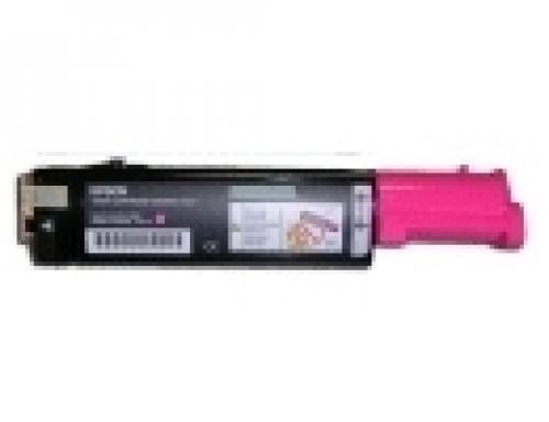 Epson Toner Magenta cod. C13S050317