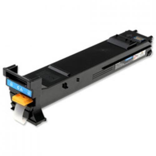 Epson Toner Ciano cod. C13S050492