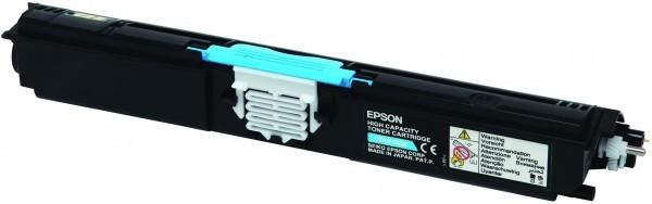 Epson Toner Ciano cod. C13S050556