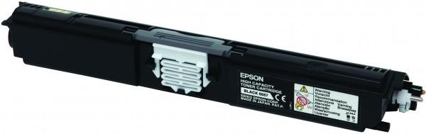 Epson Toner Nero cod. C13S050557
