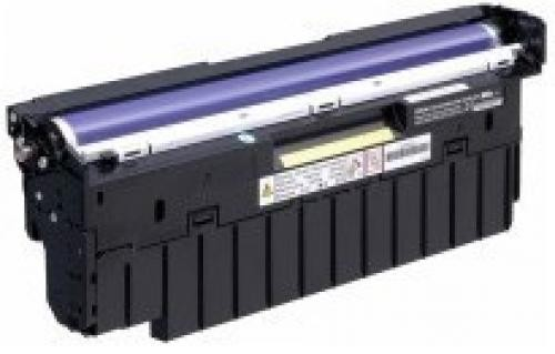Epson Toner Magenta cod. C13S050603