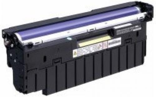 Epson Toner Nero cod. C13S050605