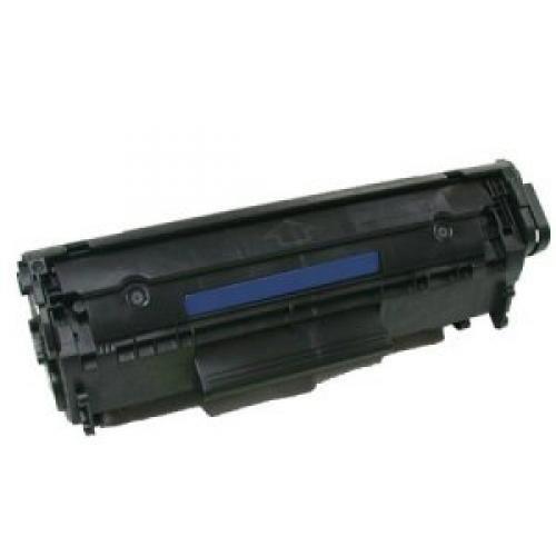 Epson Toner Nero cod. C13S050630
