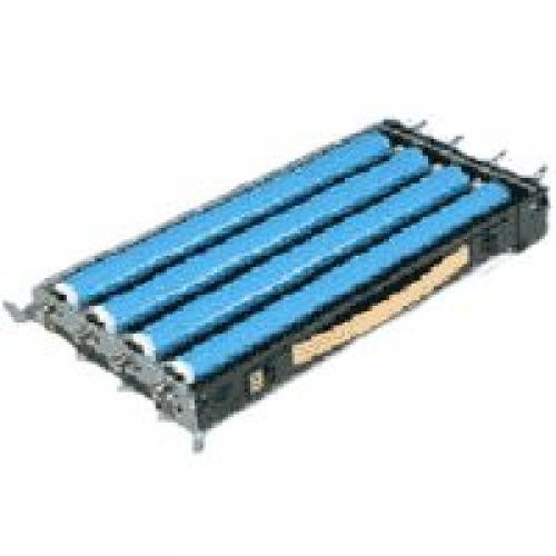 Epson Aculaser C9100 Photoconductor - C13S051105