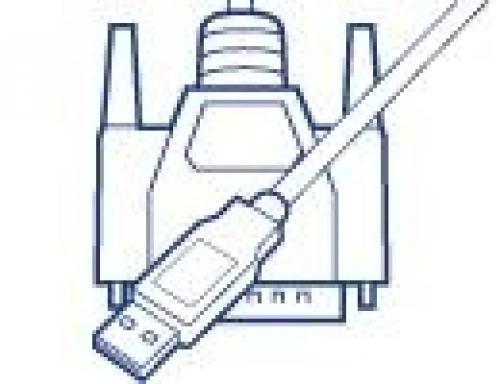 Epson Photoconductor Unit - C13S051109