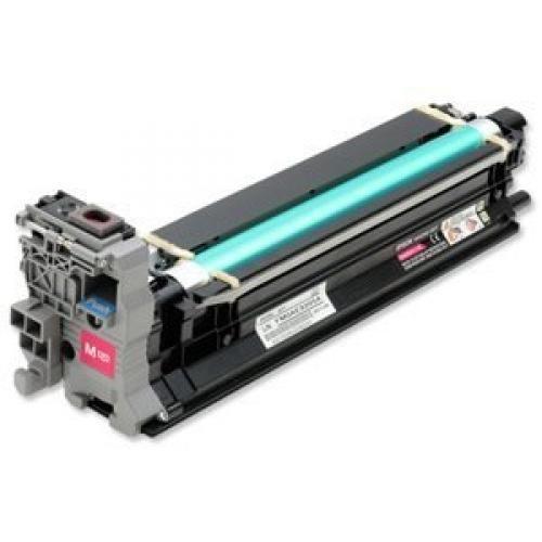 Epson Imaging Magenta cod. C13S051192