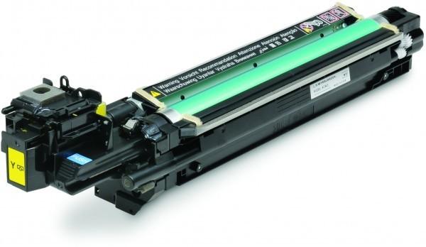 Epson Epson - Unità fotoconduttore giallo - 30000 pagine - C13S051201