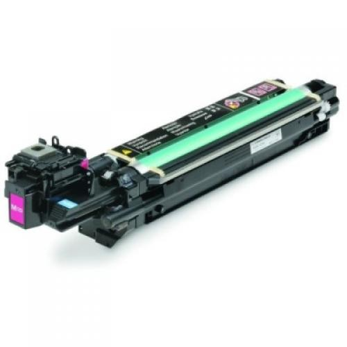Epson S051202 30.000 PAGES - C13S051202