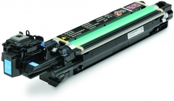 Epson S051203 30.000 PAGES - C13S051203