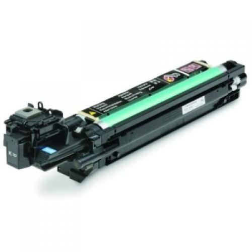 Epson S051204 30.000 PAGES - C13S051204