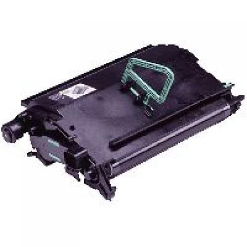 Epson Transfer Belt Unit - C13S053001