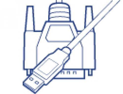 Epson Fuser Kit - C13S053017BA
