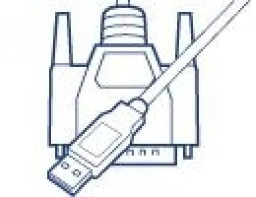 Epson Transfer Roll - C13S053022