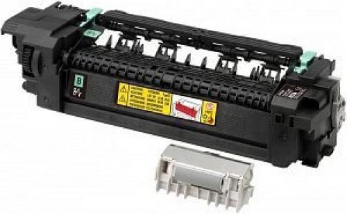 Epson Kit Fusore cod. C13S053043