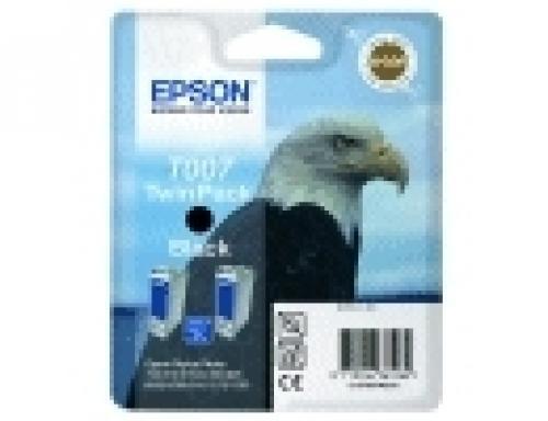 Epson C13T00740210 - C13T00740210