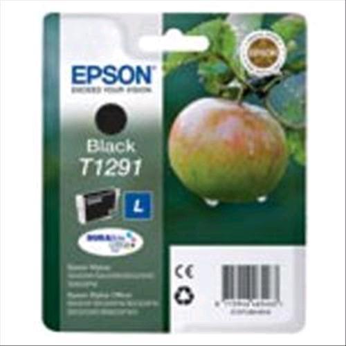 Epson T1291 - C13T12914011