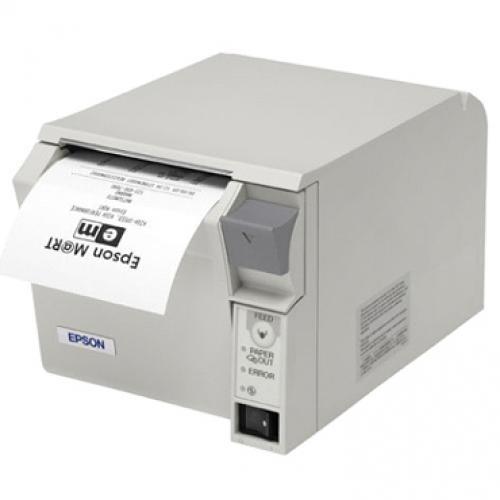 Epson TM-T70-011 - C31C637011