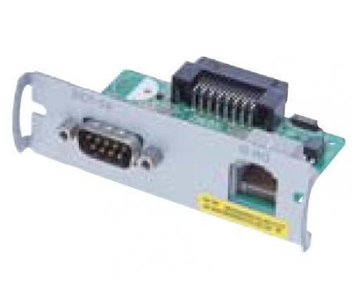 Epson Ub-s09 cod. C32C823861