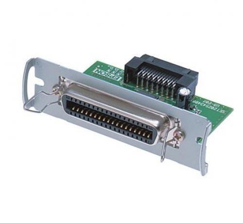 Epson Ub-p02ii cod. C32C823891