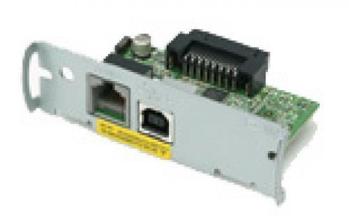 Epson Ub-u02iii cod. C32C824121