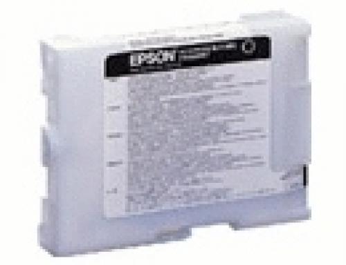 Epson Cartuccia Nero cod. C33S020267