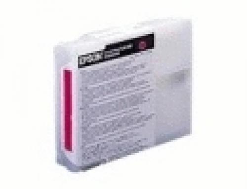 Epson Cartuccia rosso cod. C33S020268