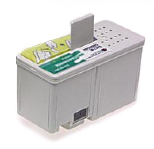 Epson Cartuccia Verde cod. C33S020406