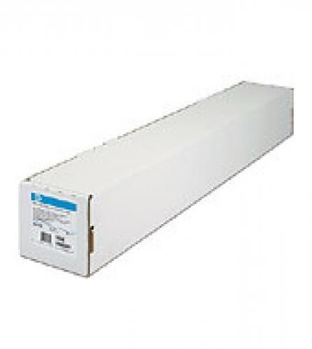 HP C3868A carta per plotter 91,4 cm 45,7 m cod. C3868A