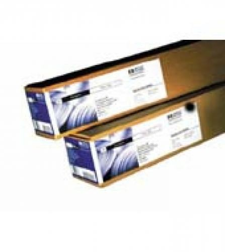 HP Clear Film-914 mm x 22.9 m (36 in x 75 ft) - C3875A