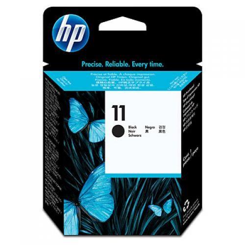 HP 11 testina stampante cod. C4810A