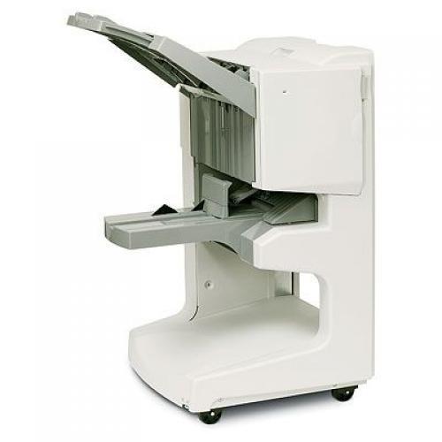 HP LaserJet MFP Multifunction Finisher - C8088B