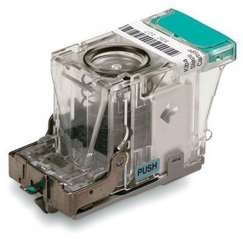 HP Ricarica cartuccia cucitrice cod. C8091A