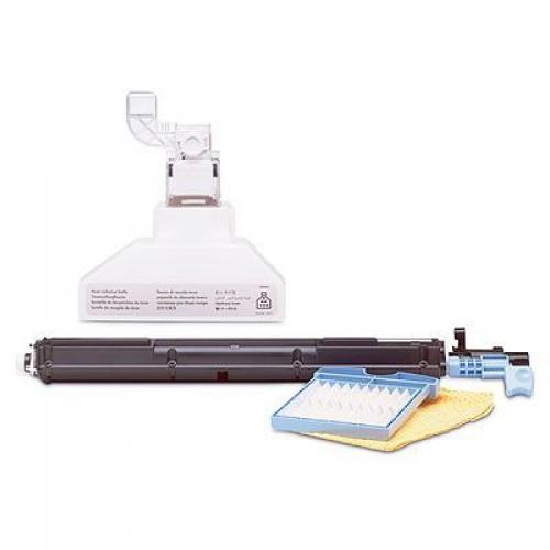 HP Color LaserJet C8554A Image Cleaning Kit - C8554A
