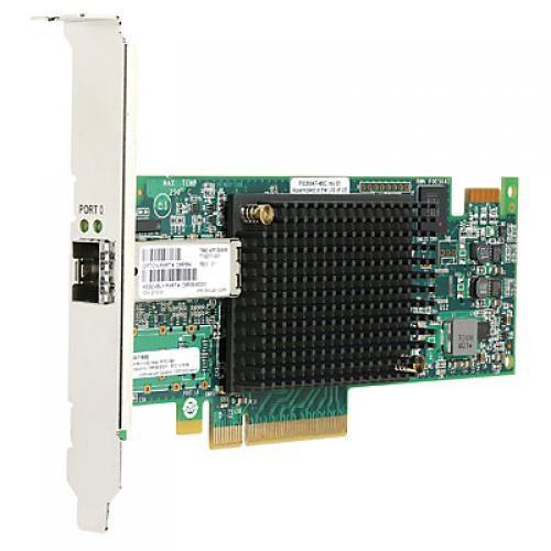 Hewlett Packard Enterprise C8R38A Internal Fiber cod. C8R38A