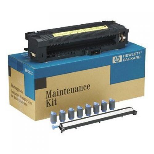 HP Kit di manutenzione per l'utente 110 V LaserJet cod. C9152A