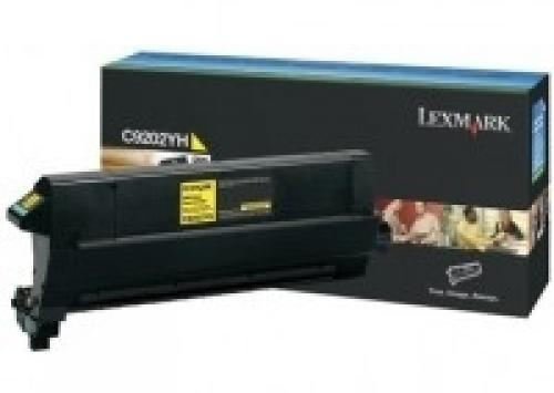 Lexmark 00C9202YH - C9202YH