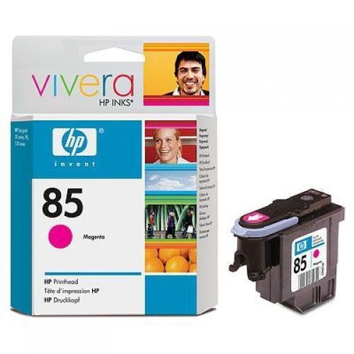 HP Testina di stampa magenta DesignJet 85 cod. C9421A