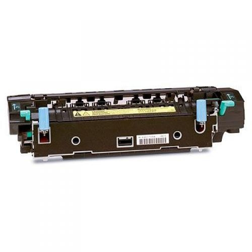 HP Color LaserJet C9726A 220V Image Fuser Kit - C9726A