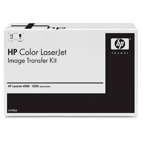 HP Kit trasferimento immagine per Color LaserJet C9734B cod. C9734B