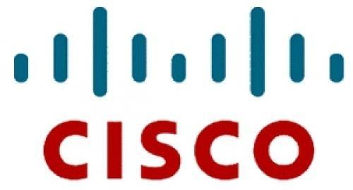 Cisco CAB-AC2UK= cavo di alimentazione Nero cod. CAB-AC2UK=