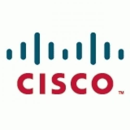 Cisco 15m CX4 Patch Cable cavo di rete cod. CAB-INF-26G-15=