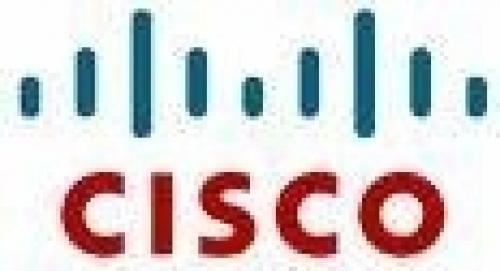 Cisco Spare RPS Cable cavo di alimentazione 1,5 m cod. CAB-RPS2300=