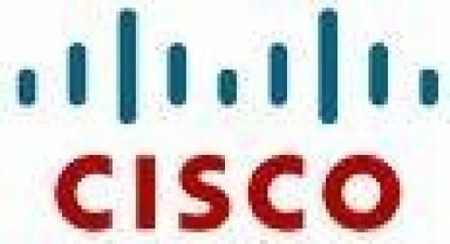 Cisco Spare RPS Cable RPS 2300 cavo di alimentazione Nero cod. CAB-RPS2300-E=
