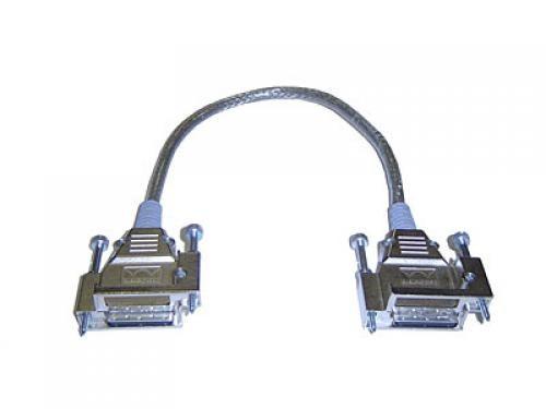 Cisco CAB-SPWR-150CM= cavo di rete 1,5 m Nero cod. CAB-SPWR-150CM=