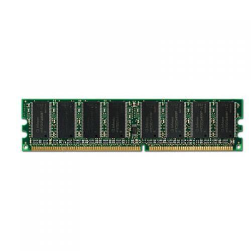 HP 512 MB DDR2 200-pin DIMM - CC411A