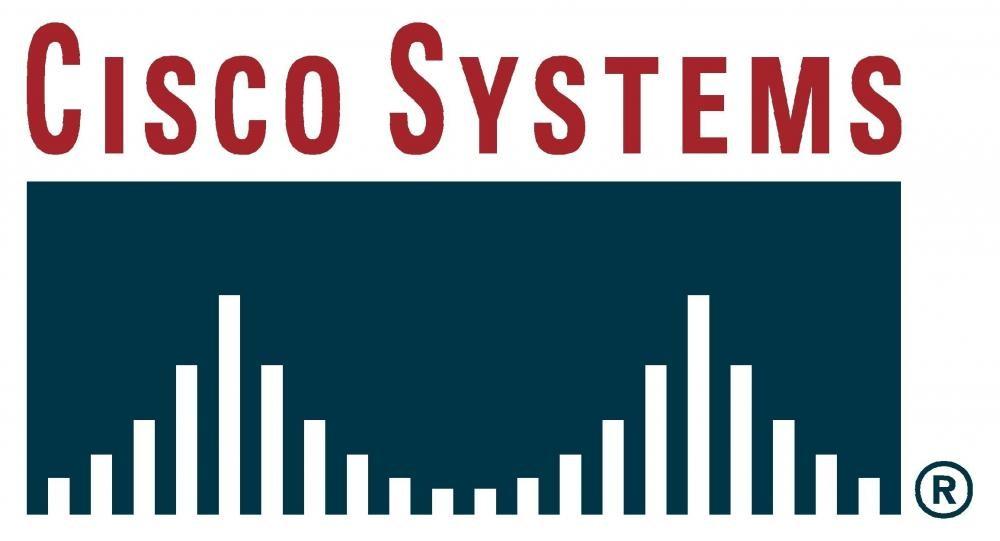 Cisco CD-3560G-EMI= switch e software router cod. CD-3560G-EMI=