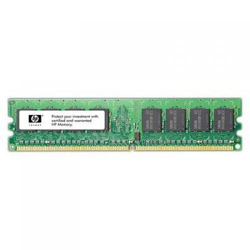 HP DIMM DDR2 512 MB 144 pin x32 cod. CE483A