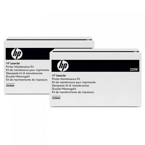 HP CE515A kit per stampante cod. CE515A