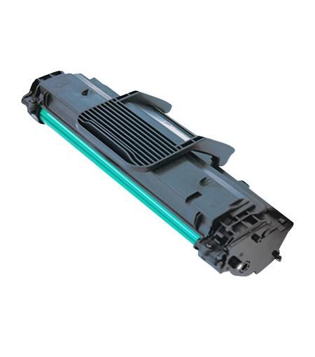 Samsung CLT-K5082S cartuccia toner Original Nero 1 pezzo(i) cod. CLT-K5082S